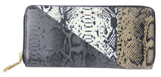 Preload https://item1.tradesy.com/images/marc-by-marc-jacobs-multicolor-sophisticato-snake-slim-zip-around-darkest-grey-multi-leather-clutch-3558070-0-0.jpg?width=440&height=440
