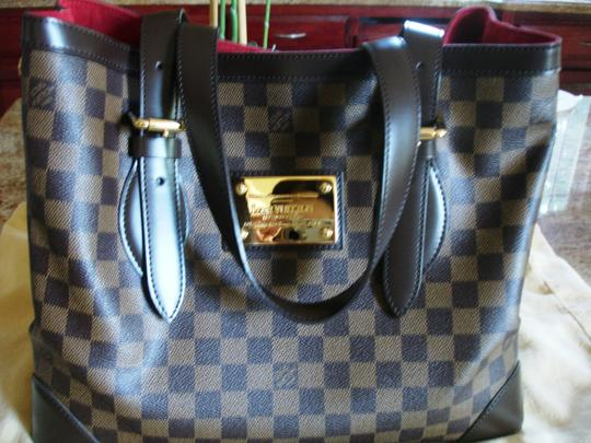 Other Louis Vuitton Shoulder Bag