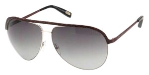 Marc Jacobs Marc Jacobs MJ260/S Sunglasses