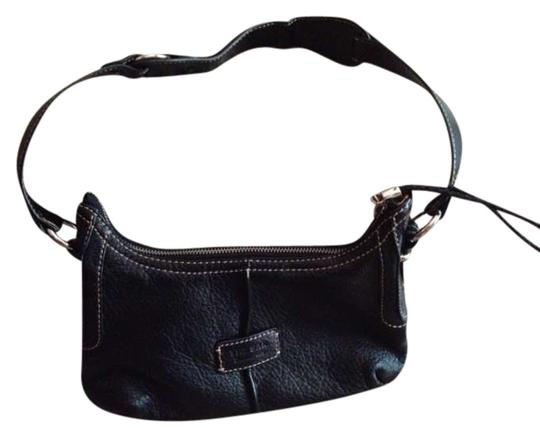 Preload https://item1.tradesy.com/images/the-sak-black-leather-shoulder-bag-355860-0-0.jpg?width=440&height=440