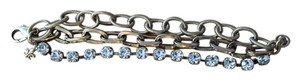 Club Monaco Multi-chain Bracelet