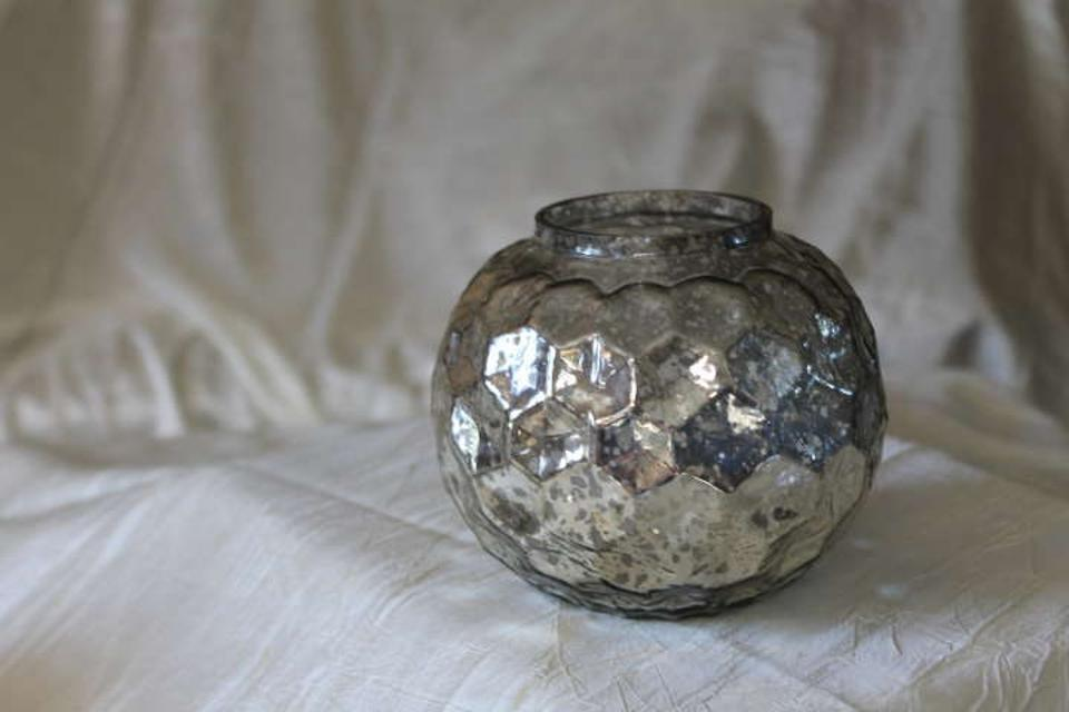 Small Gl Vases For Centerpieces on glasses for centerpieces, small table vases, butterflies for centerpieces, small clear bud vases, mugs for centerpieces, frames for centerpieces, jars for centerpieces, bowls for centerpieces, lamp shades for centerpieces, glass beads for centerpieces, small centerpiece ideas, small silver vases centerpiece, mirror bases for centerpieces, discounted long vases centerpieces, plates for centerpieces, small purple vases, cups for centerpieces, long vase wedding centerpieces, small ceramic vases, large for centerpieces,