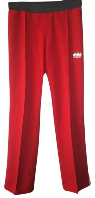 Preload https://item2.tradesy.com/images/triple-five-soul-red-activewear-size-10-m-31-356021-0-0.jpg?width=400&height=650