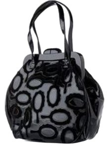 Lulu Guinness Limited Edition London Designer Shoulder Bag