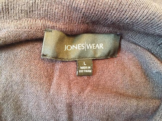 Jones Wear Sweater