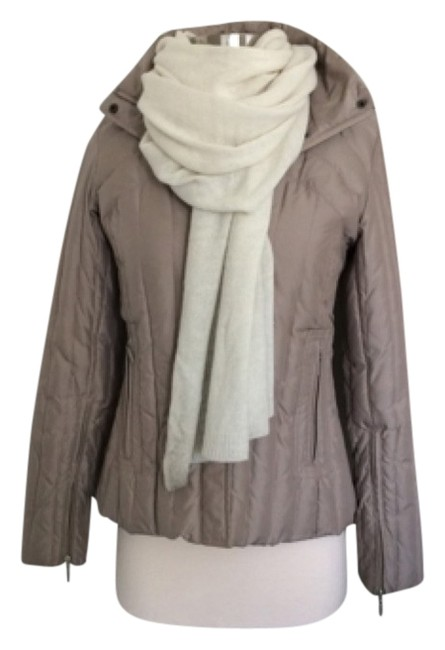 Preload https://item3.tradesy.com/images/kenneth-cole-reaction-satin-light-tan-size-2-xs-3561157-0-1.jpg?width=400&height=650