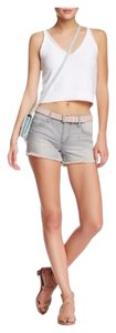 JOE'S Jeans Denim Shorts-Light Wash