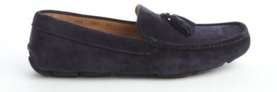 Prada Gifts For Him Loafers Menfashion Flats