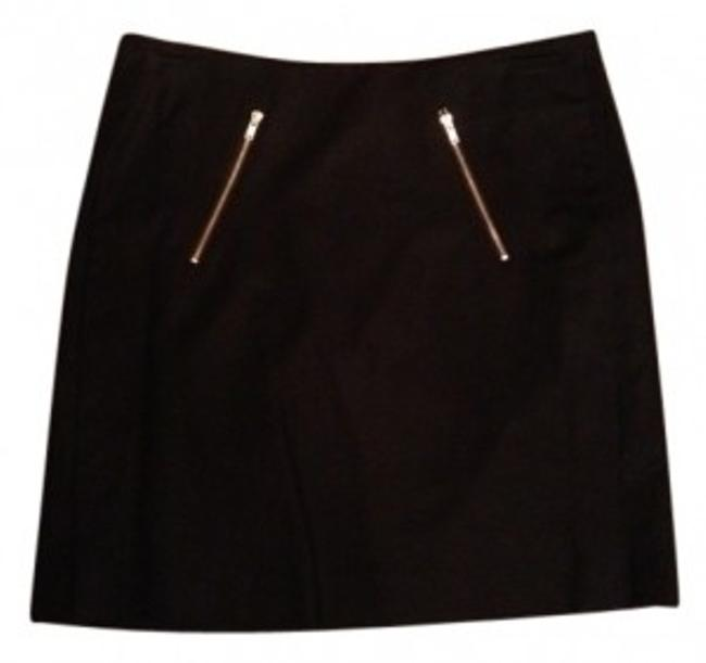 Preload https://img-static.tradesy.com/item/35620/banana-republic-black-new-miniskirt-size-2-xs-26-0-0-650-650.jpg