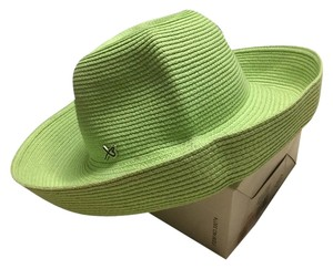 Betmar Foldable Sun Hat