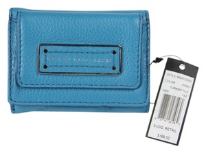 Marc by Marc Jacobs * Marc by Marc Jacobs Billfold
