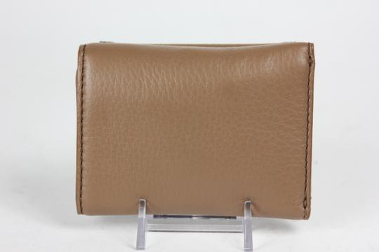Marc by Marc Jacobs * Marc by Marc Jacobs BillFold M0001208D Praline (Brown)