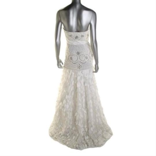 Sue Wong Wedding Dress Wedding Dress