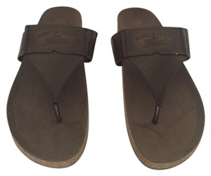 Gucci Gifts For Him Men Sandals