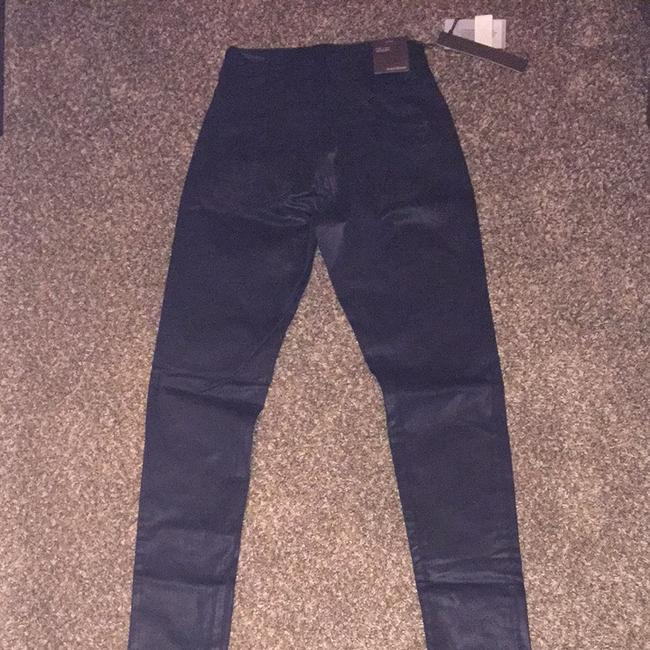 James Jeans Skinny Jeans-Coated