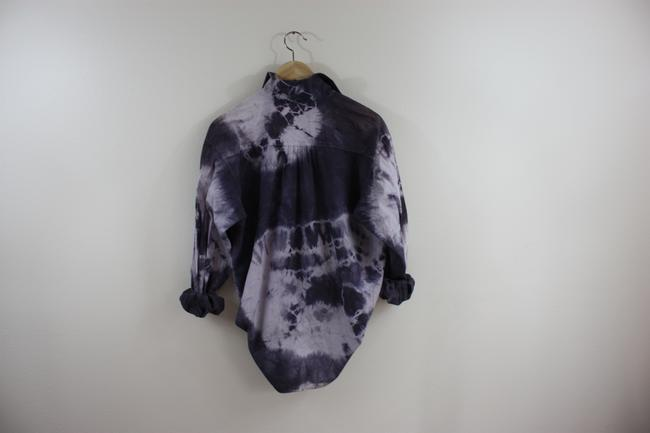 Other Dip Dye Top