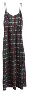 Print Maxi Dress by Band of Gypsies