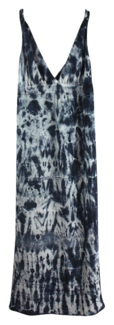 Preload https://item2.tradesy.com/images/matty-m-multicolor-urban-outfitters-long-casual-maxi-dress-size-6-s-3563956-0-0.jpg?width=400&height=650