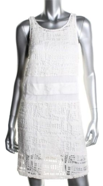 Preload https://item2.tradesy.com/images/addison-white-above-knee-cocktail-dress-size-8-m-3564661-0-0.jpg?width=400&height=650