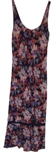 Multi Color Maxi Dress by Lauren Ralph Lauren