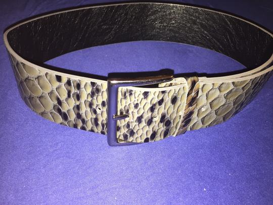 Kenneth Cole Kenneth Cole Belt
