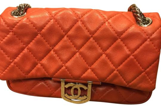 Preload https://item2.tradesy.com/images/chanel-classic-flap-quilted-red-lambskin-leather-shoulder-bag-3566161-0-0.jpg?width=440&height=440