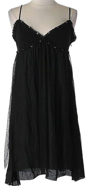 Preload https://item5.tradesy.com/images/free-people-black-embellished-homecoming-above-knee-night-out-dress-size-0-xs-3566389-0-0.jpg?width=400&height=650