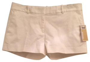 MICHAEL Michael Kors Shorts White