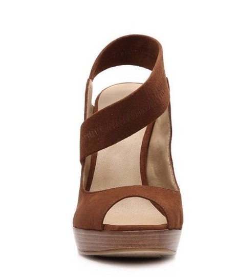 Other Earth Sandals