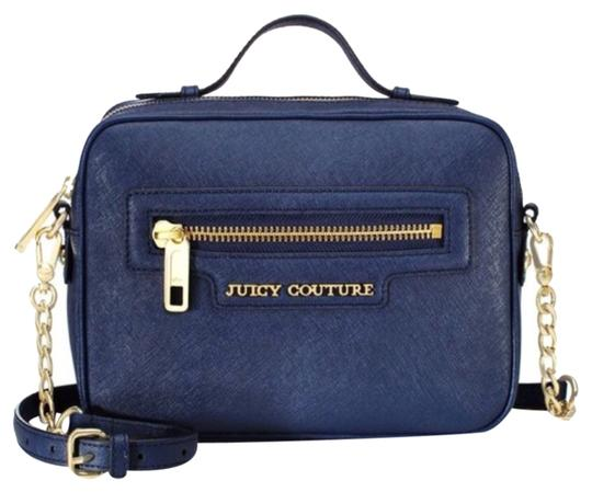 Juicy Couture Cross Body Bag