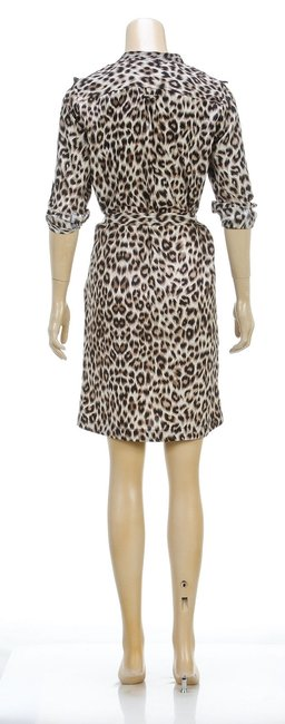 GERARD DAREL short dress Multicolor on Tradesy