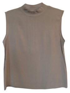 Zara Top Cement