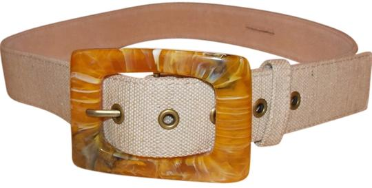Preload https://item2.tradesy.com/images/chico-s-size-small-belt-3569161-0-0.jpg?width=440&height=440