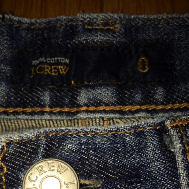 J.Crew Boot Cut Jeans-Light Wash