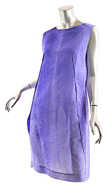 Preload https://img-static.tradesy.com/item/3570343/marni-purple-sleeveless-cond-silk-blend-easy-comfortable-dress-42us8-mid-length-short-casual-dress-s-0-0-650-650.jpg