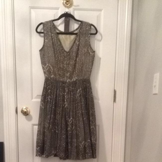 Vintage - exqusite! Dress