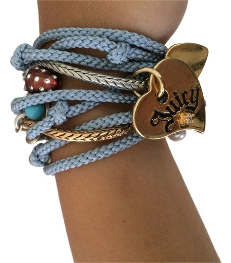 Preload https://item1.tradesy.com/images/juicy-couture-juicy-couture-multi-strand-charm-bracelet-3570520-0-0.jpg?width=440&height=440