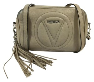 Valentino Mario Cross Body Bag