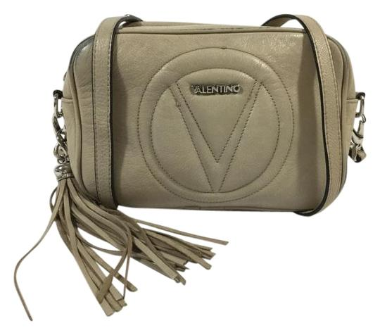 Preload https://item2.tradesy.com/images/valentino-mario-needs-to-be-re-lined-taupe-leather-cross-body-bag-3570526-0-4.jpg?width=440&height=440