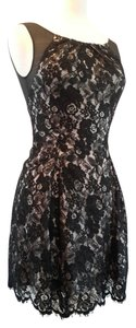 Karen Millen Lace Sexy Dress
