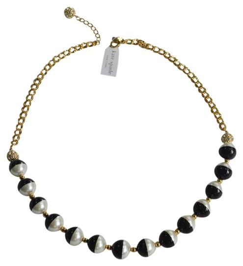 Preload https://item5.tradesy.com/images/kate-spade-hand-dipped-pearls-12k-gold-plate-pave-crystal-accent-balls-take-a-dip-new-tags-exquisite-3571099-0-0.jpg?width=440&height=440