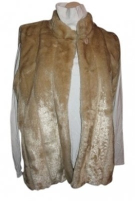 Preload https://item3.tradesy.com/images/terry-lewis-classic-luxuries-fawn-beige-rn77025-vest-size-14-l-35722-0-0.jpg?width=400&height=650