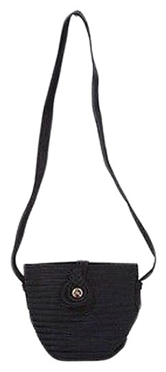 Nina Ricci Shoulder Bag
