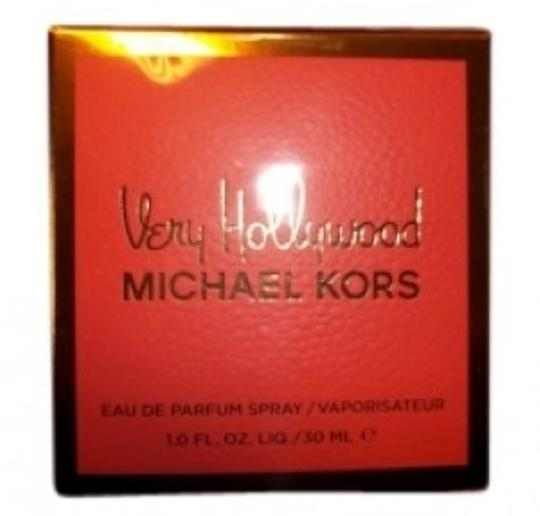 Michael Kors BRAND NEW! MICHAEL KORS 1.0 OZ FRAGRANCE SPRAY