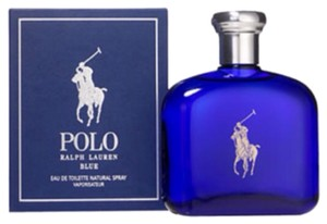 Ralph Lauren Ralph Lauren Fragrances Polo Blue Cologne