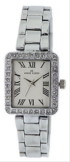 Anne Klein Anne Klein Ladies Watch 10-9623svsv