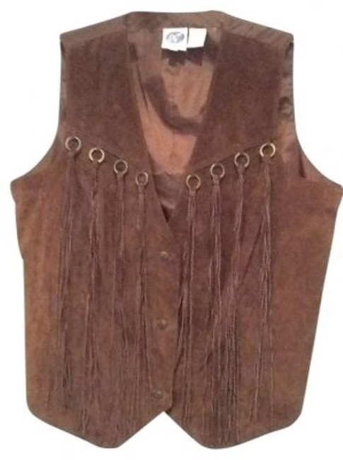 Preload https://item3.tradesy.com/images/dg2-by-diane-gilman-brown-suede-boho-chic-vest-size-20-plus-1x-35777-0-0.jpg?width=400&height=650
