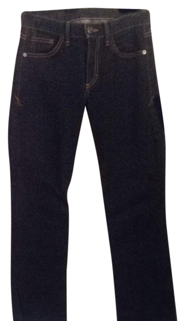Preload https://item3.tradesy.com/images/armani-jeans-dark-denim-blue-rinse-relaxed-fit-jeans-size-25-2-xs-3583177-0-0.jpg?width=400&height=650