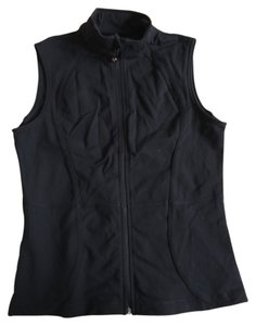 Lululemon Original Lululemon vest- Made in Canada