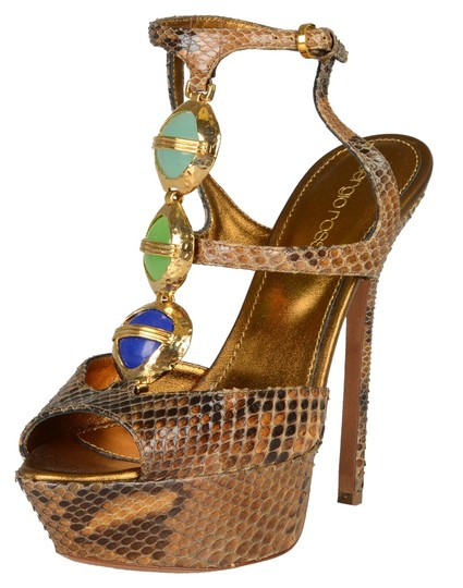 Preload https://item4.tradesy.com/images/sergio-rossi-multi-color-sandals-3584188-0-0.jpg?width=440&height=440